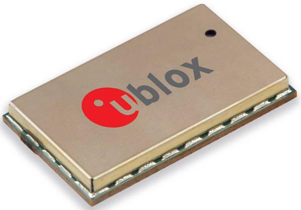 UB068-modulo-ublox-w