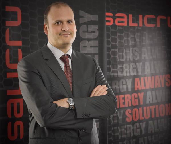 Salicru Narcis Tarres-w