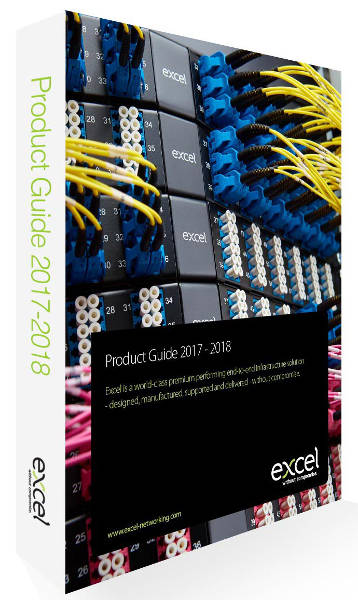 catalogo-productos-excel-5-w