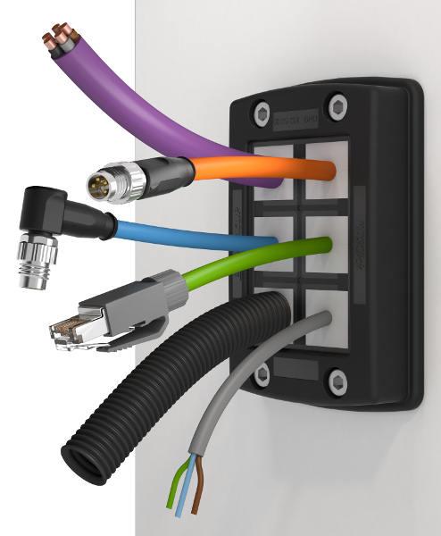 sistemas-pasacables-conta-clip-w