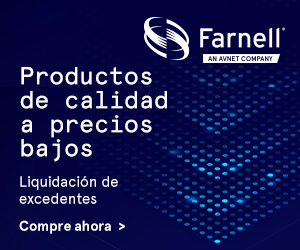 Rec Farnel