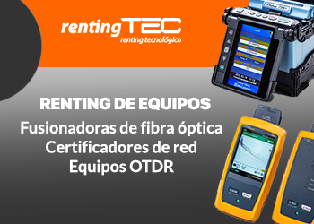 rentingTEC
