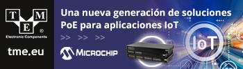 Lapp-Nano