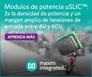 Anuncio Maxim 2