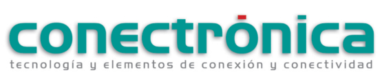 Conectores-Redes-Fibra óptica-FTTh-Ethernet