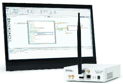 labview-communications