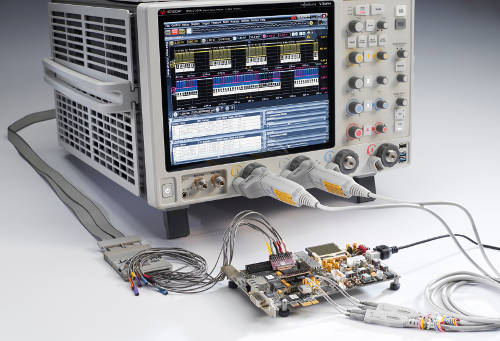 osciloscopio-keysight-w