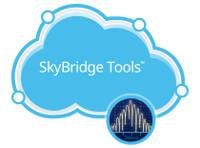 mx002001-skybridge-tool-w