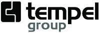 tempelgroup-w
