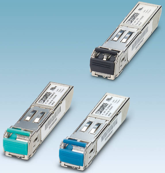 switches-sfp