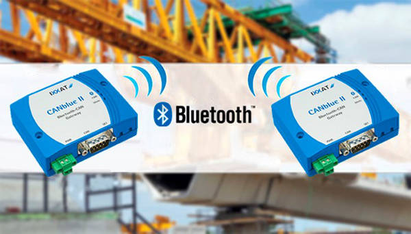 can-bus-inalambrico-bluetooth-canblue-w