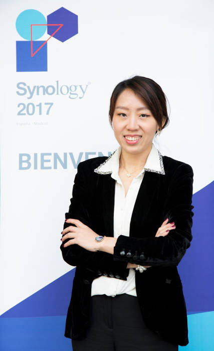 rosiel-lee-synology-w