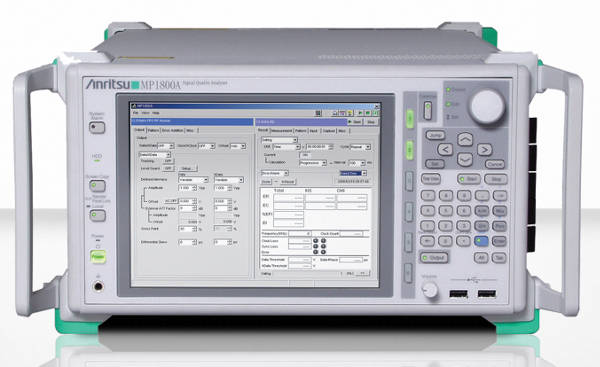 32-Gbaud-MP1800A-BER-test-w