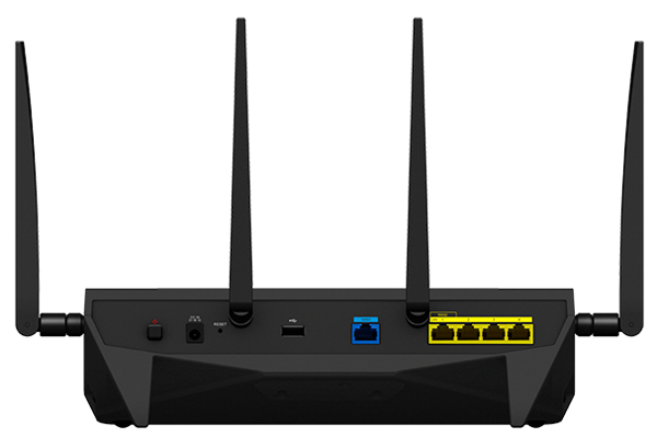 router-synologi-rt2600ac