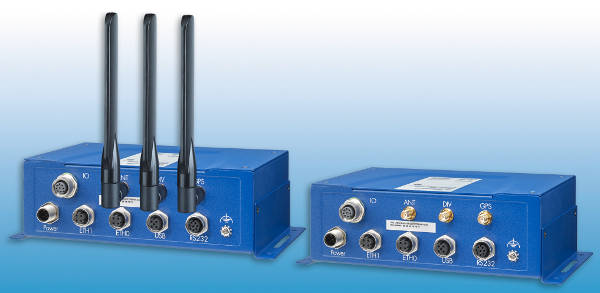 router-industrial-belden-w
