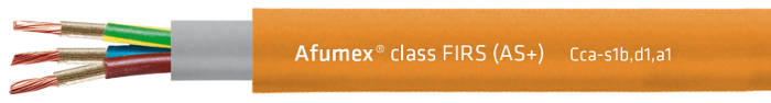 cables-AFUMEX-CLASS-AS-Euroclasse-Cca-s1b-w