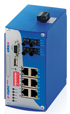 switch-ethernet-automatizacion-industrial-eks-engel-w