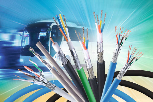 cables-industria-transporte-estandar-w
