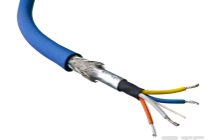cable-datos-cat5e