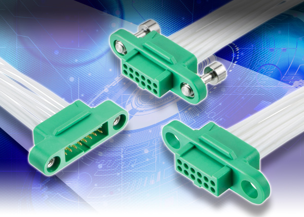 Gecko-SL-Cables-HAR015-w