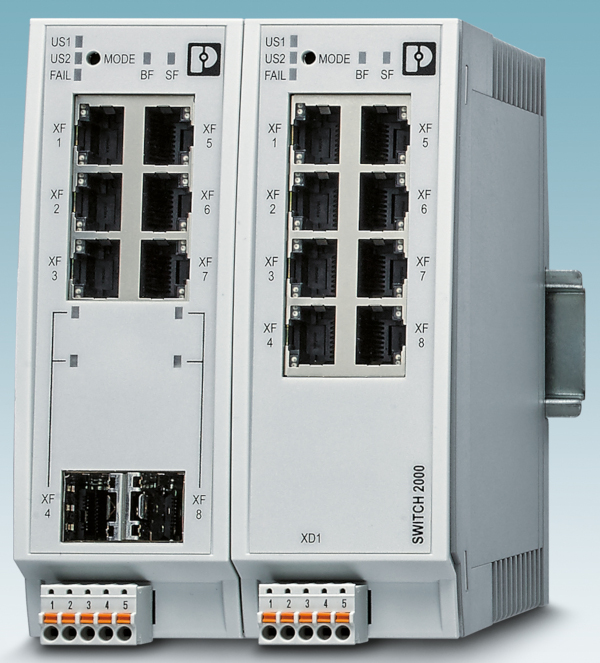 switch-profinet-factory-line