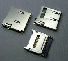 i-technos-MICRO-SD-SOCKET