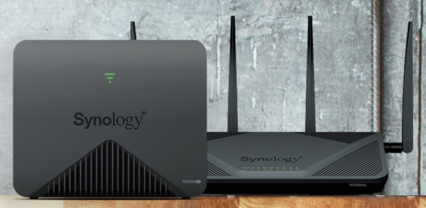 Synology-ROUTER-mesh-w