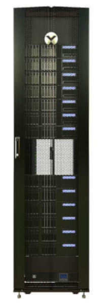 Vertiv-VR-Rack-frontal-w