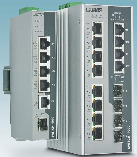 switches-poe-serie-1000