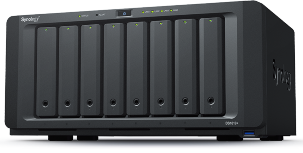 synology-DS1819-1