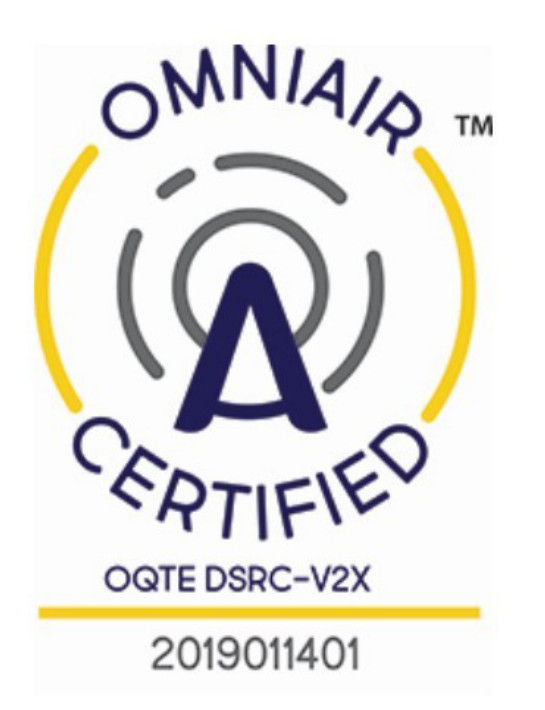 OmniAir-galardon-keysight