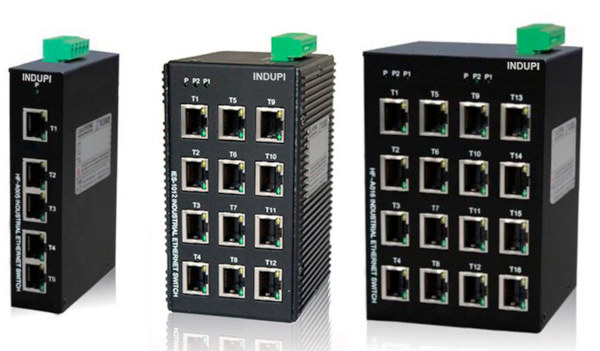 indupi switches ipi-series-1-w