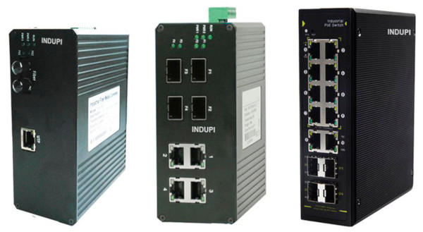 indupi switches ipi-series-2-w