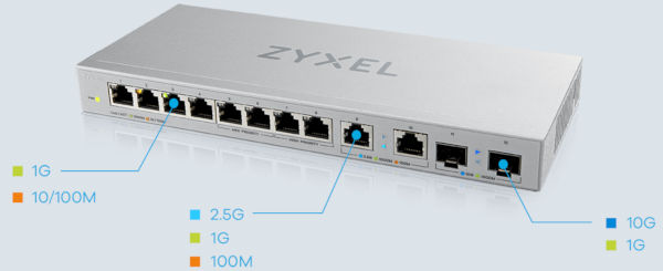switch-zyxel-XGS1010-12-w