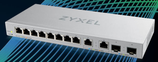 switch-zyxel-XGS1210-12-w