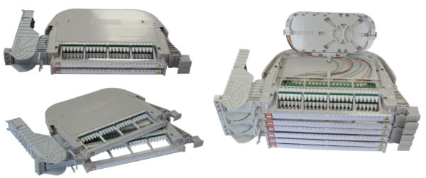 patch-panel-folan-captura-w