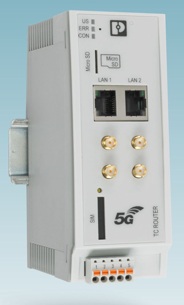 router-5g-industrial-w