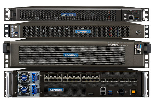 Advantech-SKY-8000-Series-servidores-5G-Edge-w