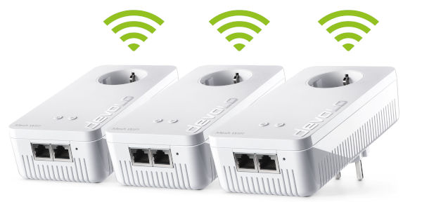 devolo-Mesh-WiFi-2-Multiroom-Kit-w