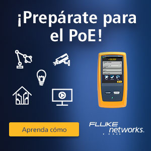 flk-es-PoE-Banner-300x300-with-CTA