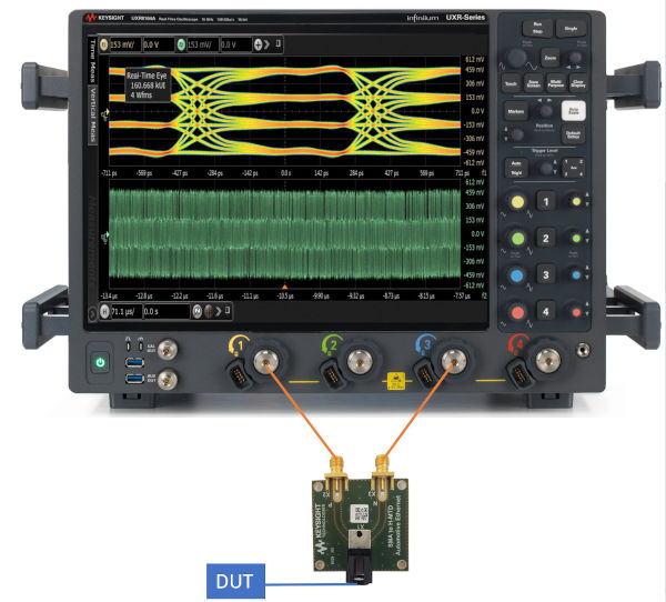 keysight-tx-multigigabit-ethernet-automocion